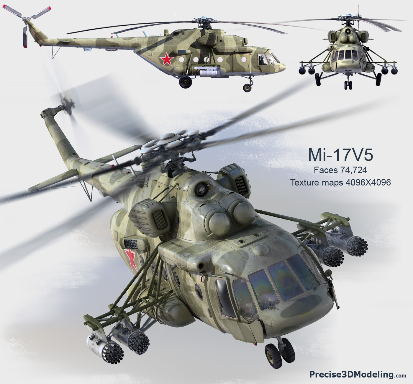 mi 17 v5 helicopter with Mi 17 V5 on Iaf Chopper Crashes In Arunachal Seven Dead moreover 758218 together with A Look At Mi 17v 5 Military Transport Helicopter A Workhorse Of The Indian Air Force as well Open photo likewise 3500th Mi 17.