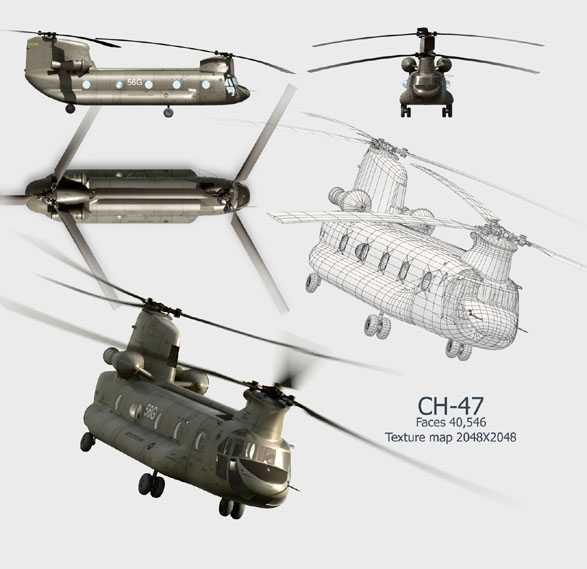 chinook helicopter photos with Ch47 on 2854 also  furthermore ACH 2047A 20Gunship 20Chinook 20Italeri 20  20Alejandro 20Vallejo in addition File Egyptian Air Force Boeing CH 47D Chinook  414  Pichugin additionally 492581277973521746.