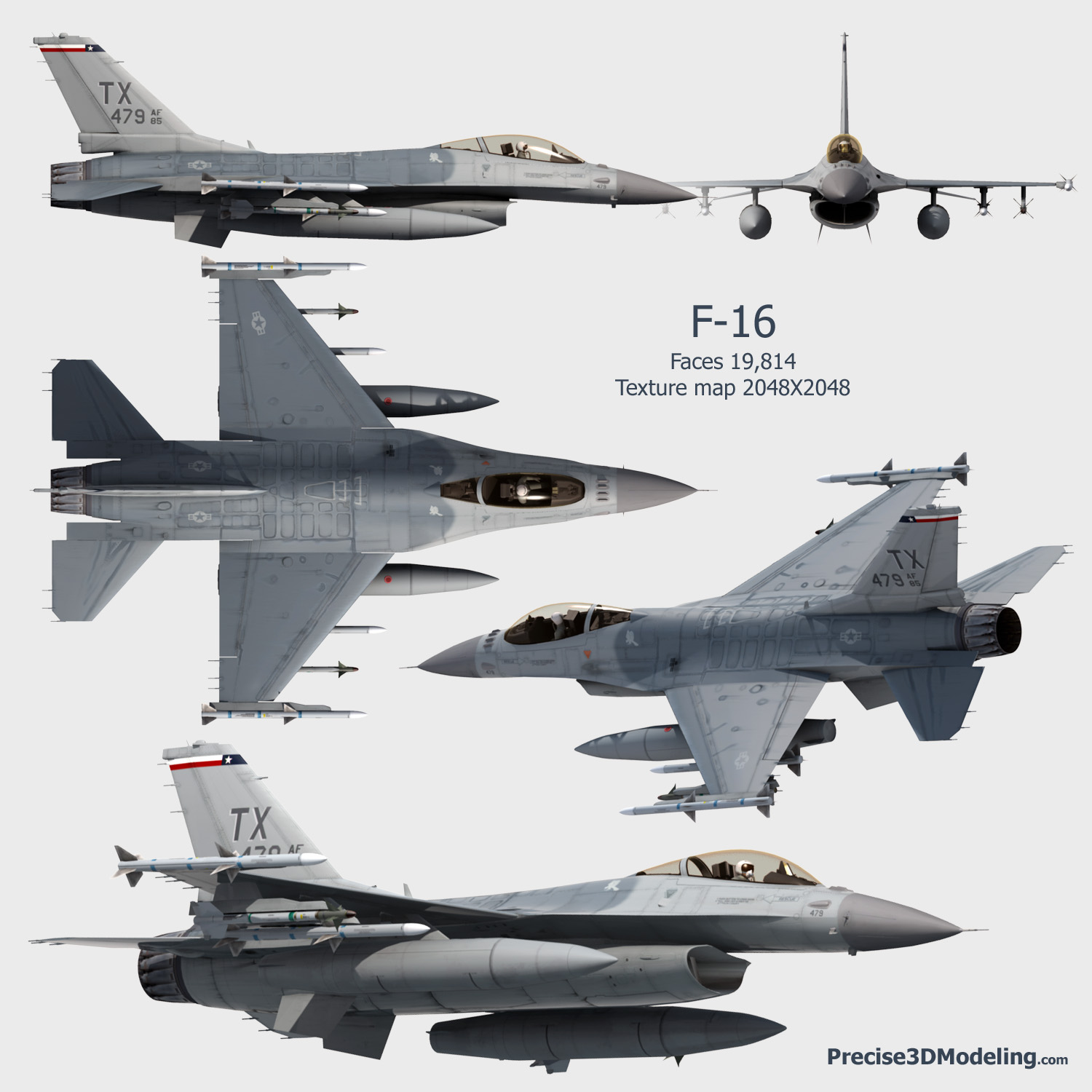 the development of the f 16 fighting falcon 07072018 this page details the development and operational history of the lockheed martin (general dynamics) f-16 fighting falcon lightweight multirole 4th.