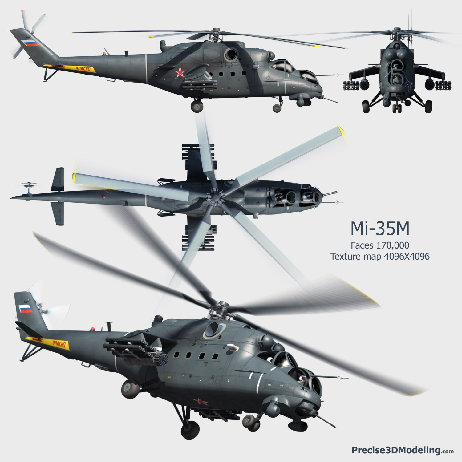mi35m helicopter with Rusia  Enzo Suministrar Armas Irak on sthash CGe0EMhq further Mil mi 24 additionally Rusia  enzo Suministrar Armas Irak together with 102131 in addition World Helikopter Siluman Generasi.