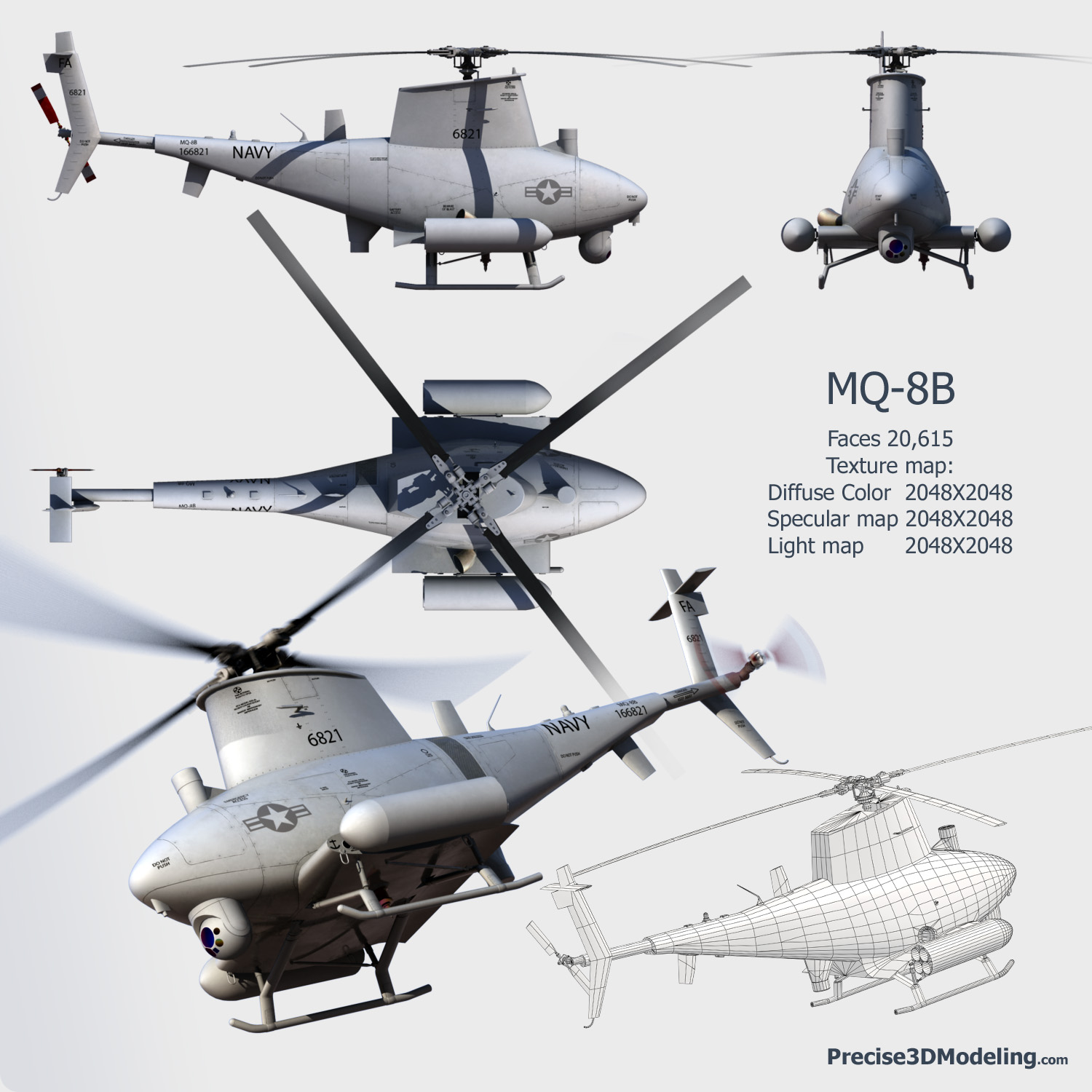 scout helicopter with Mq8b on H135M 46 likewise File oh58 004 likewise Rc Jets additionally Showfull moreover H160 204.