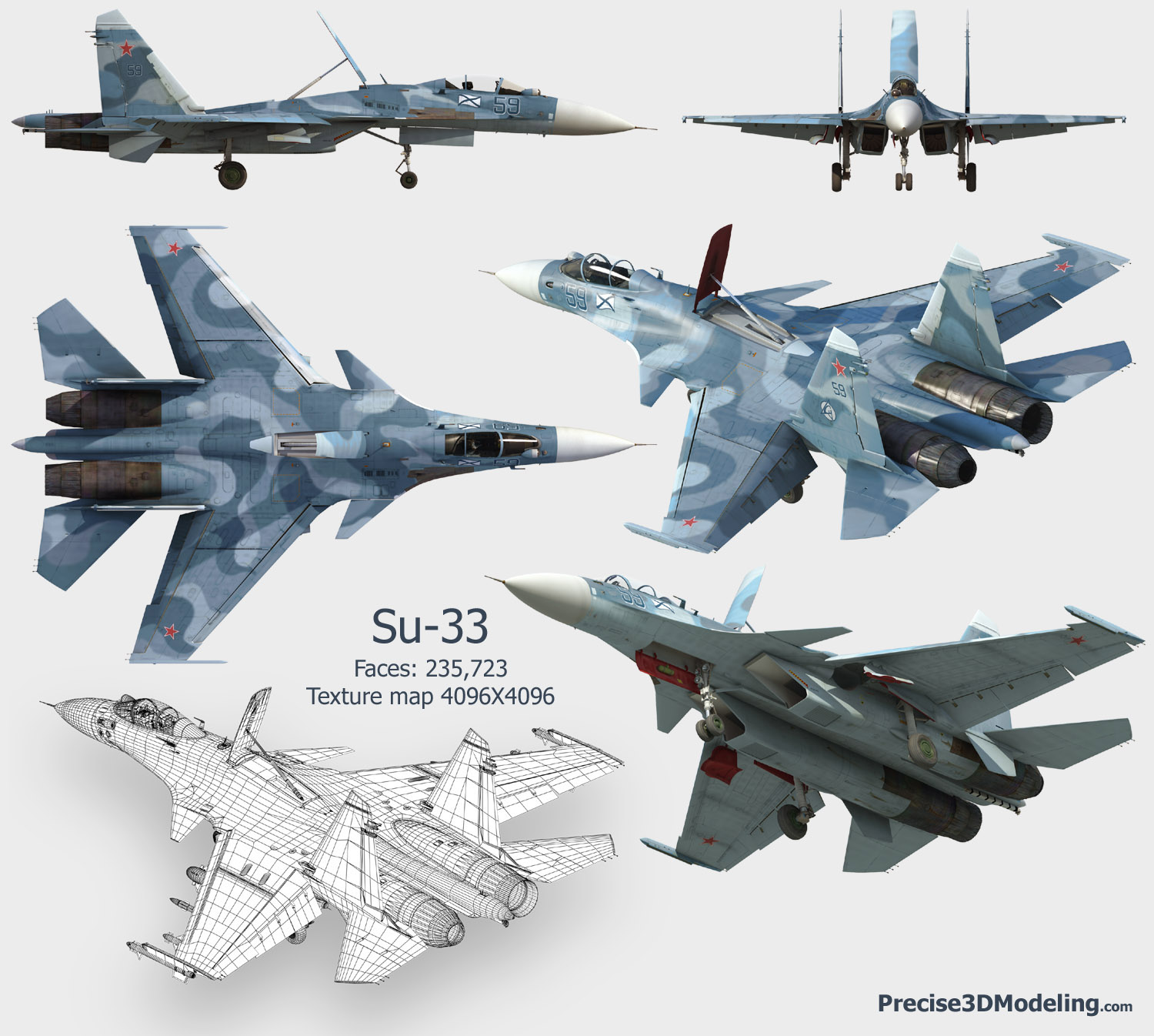 su 34 in syria with Su33 on 50824597 as well 201511251019803901 Syrie Guerre Avion Russe also Mi28 Night Hunter Attack Helicopter Helmet also Russian Su 34  bat Aircraft furthermore Planes2.