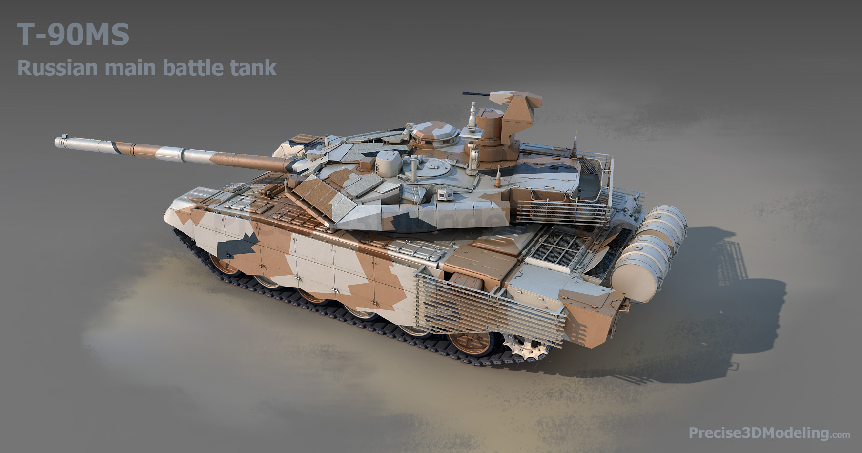 T-90MS_04_large.jpg