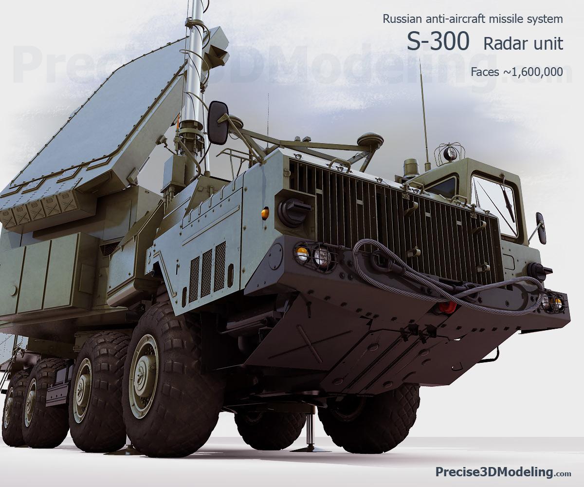 Russia S Military Capability Anti Aircraft Weapons 400 350e 300 Pantsir S1 You